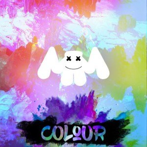 Image for 'CoLoUR'