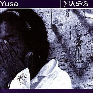 Image for 'Yusa'