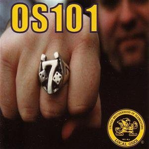 Image for 'Os101'