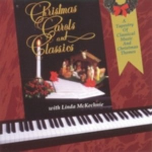 Immagine per 'Christmas Carols and Classics'