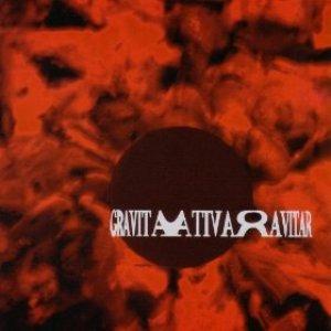 Image for 'Gravitaativarravitar'