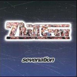 Image for 'Sevenation'