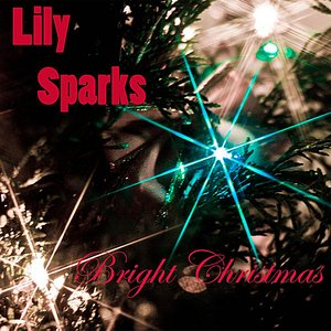 Image for 'Bright Christmas'
