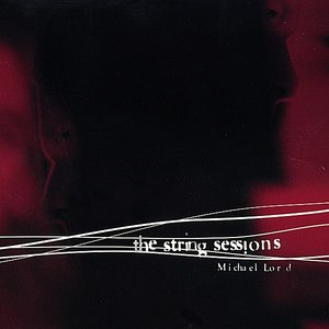 Image for 'The String Sessions'