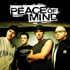 Image for 'Peace Of Mind'