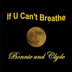 Image for 'If U Can't Breathe'