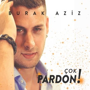 Image for 'Çok Pardon'