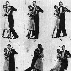 Bild für 'Dance! Party!'