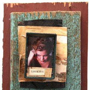 Bild für 'Julie Lee'