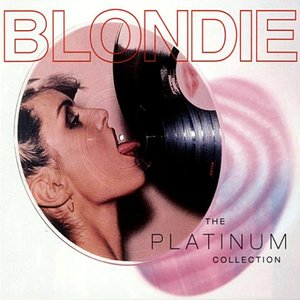 Image for 'The Platinum Collection (disc 2)'