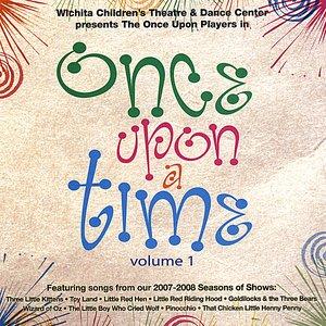 Imagem de 'Once Upon A Time Vol 1'