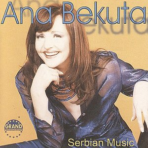 Image for 'Ana Bekuta'