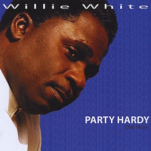 Image for 'Party Hardy'
