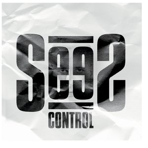 Image for 'Sees Control'