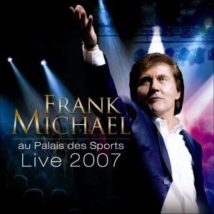 Image for 'LIVE 2007 AU PALAIS DES SPORTS'