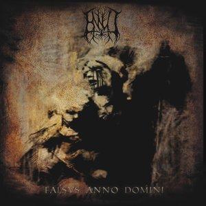 Image for 'Falsvs Anno Domini'