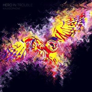 Imagem de 'Hero In Trouble'