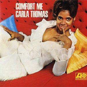 Bild für 'Comfort Me'