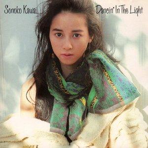 Image for 'Dancin' In The Light'
