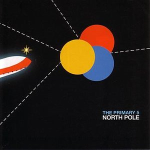 Image for 'North Pole'