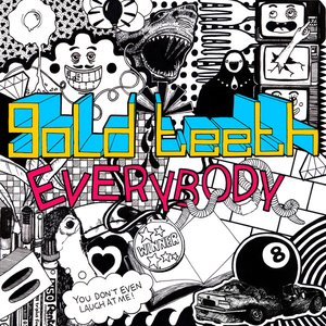 Image for 'Everybody - Single'