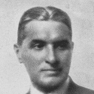 Rudolf Sieczynski
