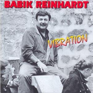 Image for 'Vibration'