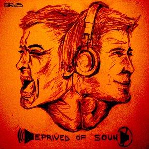 Image for 'Deprived of Sound'