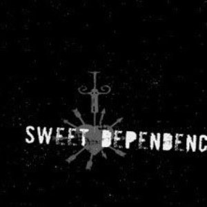 Image for 'Sweet Dependency'