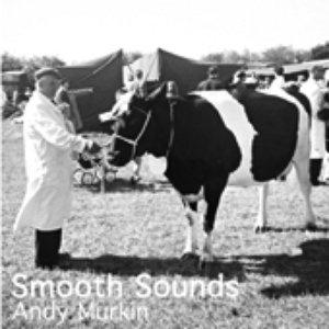 Bild für 'Smooth Sounds'
