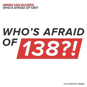Image for 'Who's Afraid of 138?! (Jordan Suckley Remix)'