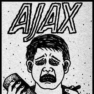 Imagem de 'Ajax'