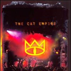 The Cat Empire Chords & Tabs : 126 Total @ Ultimate-Guitar.Com