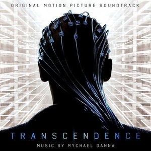 Imagen de 'Transcendence: Original Motion Picture Soundtrack'