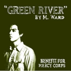 Image for 'Green River'