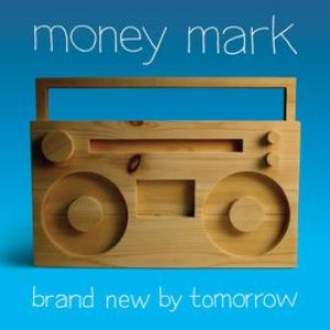 Image for 'Brand New By Tomorrow'