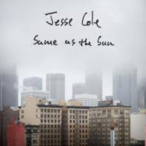 Image for 'Jesse Cole'