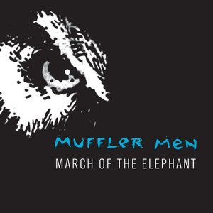 Image for 'March of the Elephant'