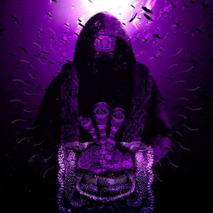 Image for 'Satanizer'