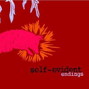 Image for 'Endings'