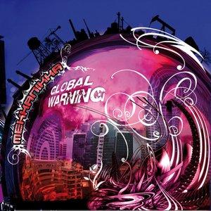 Image for 'Global Warning'