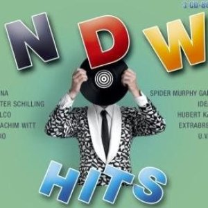 Image for 'NDW Hits'