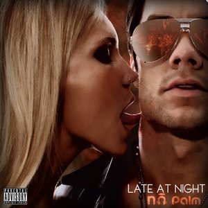 Image for 'Late At Night'