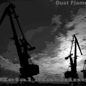 Image for 'Metal Machine'