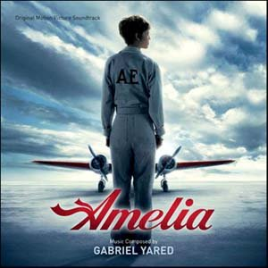 Image for 'Introducing Amelia'