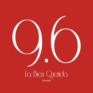 Image for '9.6 (Romancero)'