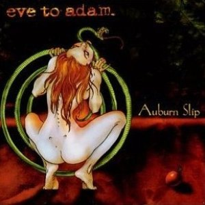 Image for 'Auburn Slip'