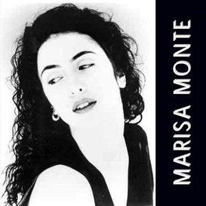 Immagine per 'O Melhor de Marisa Monte'