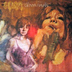 Image for 'Genya Ravan'