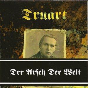 Image for 'Der Manifest IV'